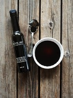 Olive Us Traditional Balsamic Condimento *aged up to 18 years*