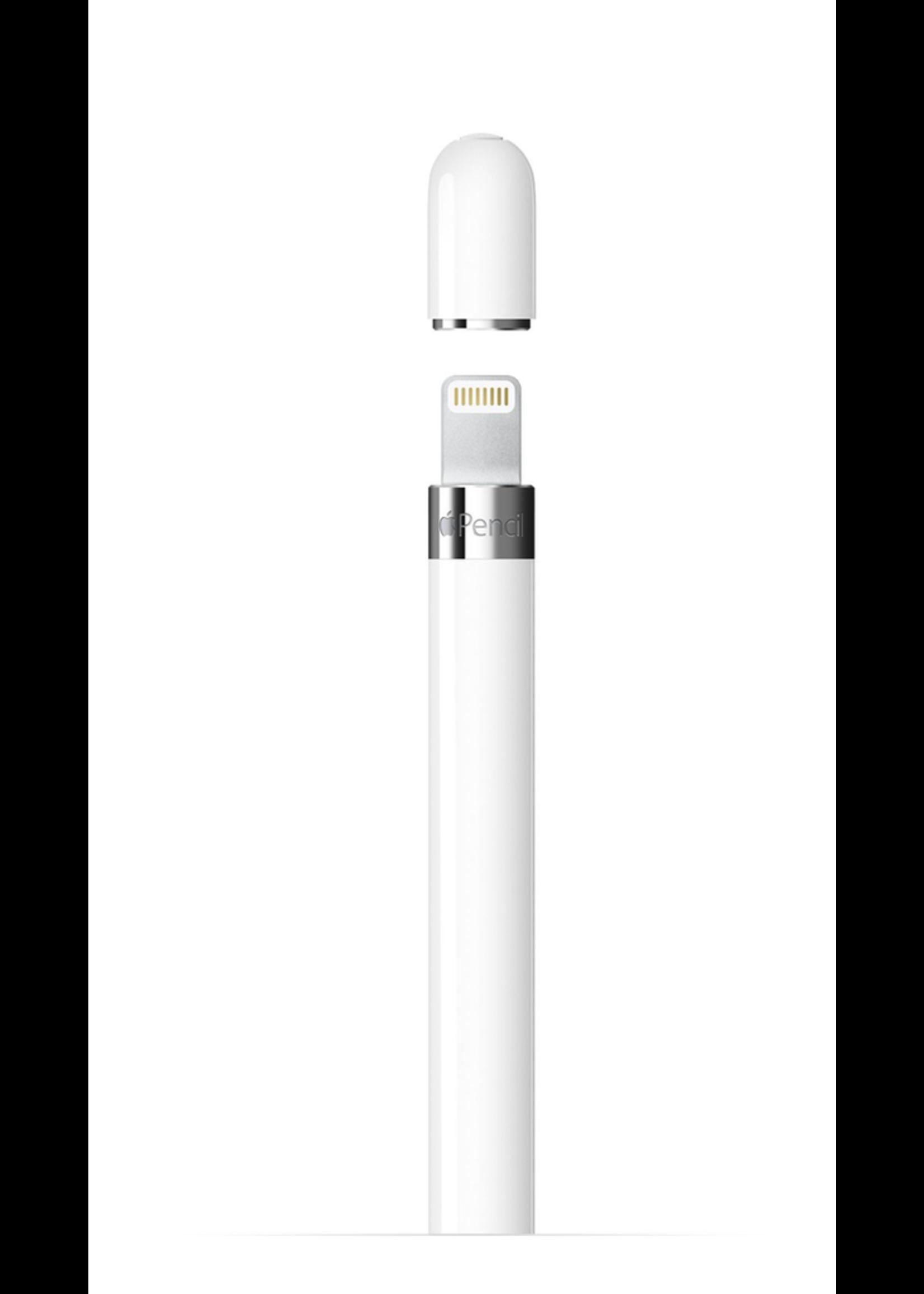 Apple Apple Pencil