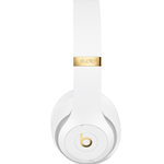 Apple Beats Studio 3 Wireless Over-Ear Headphones White