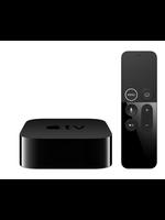 Apple Apple TV 4K (32GB)