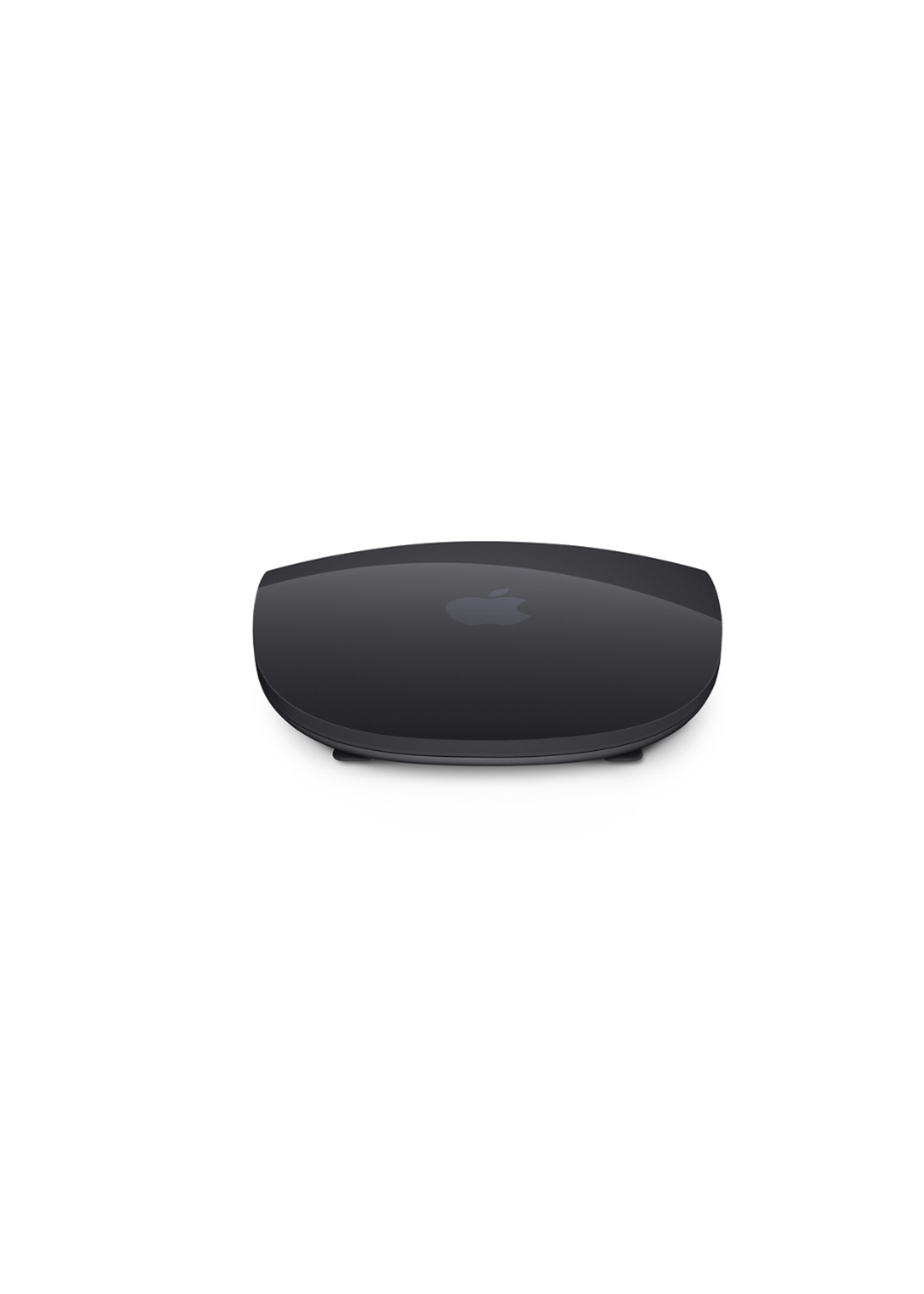 Apple Magic Mouse - Space Gray