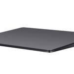 Apple Magic Trackpad - Space Gray