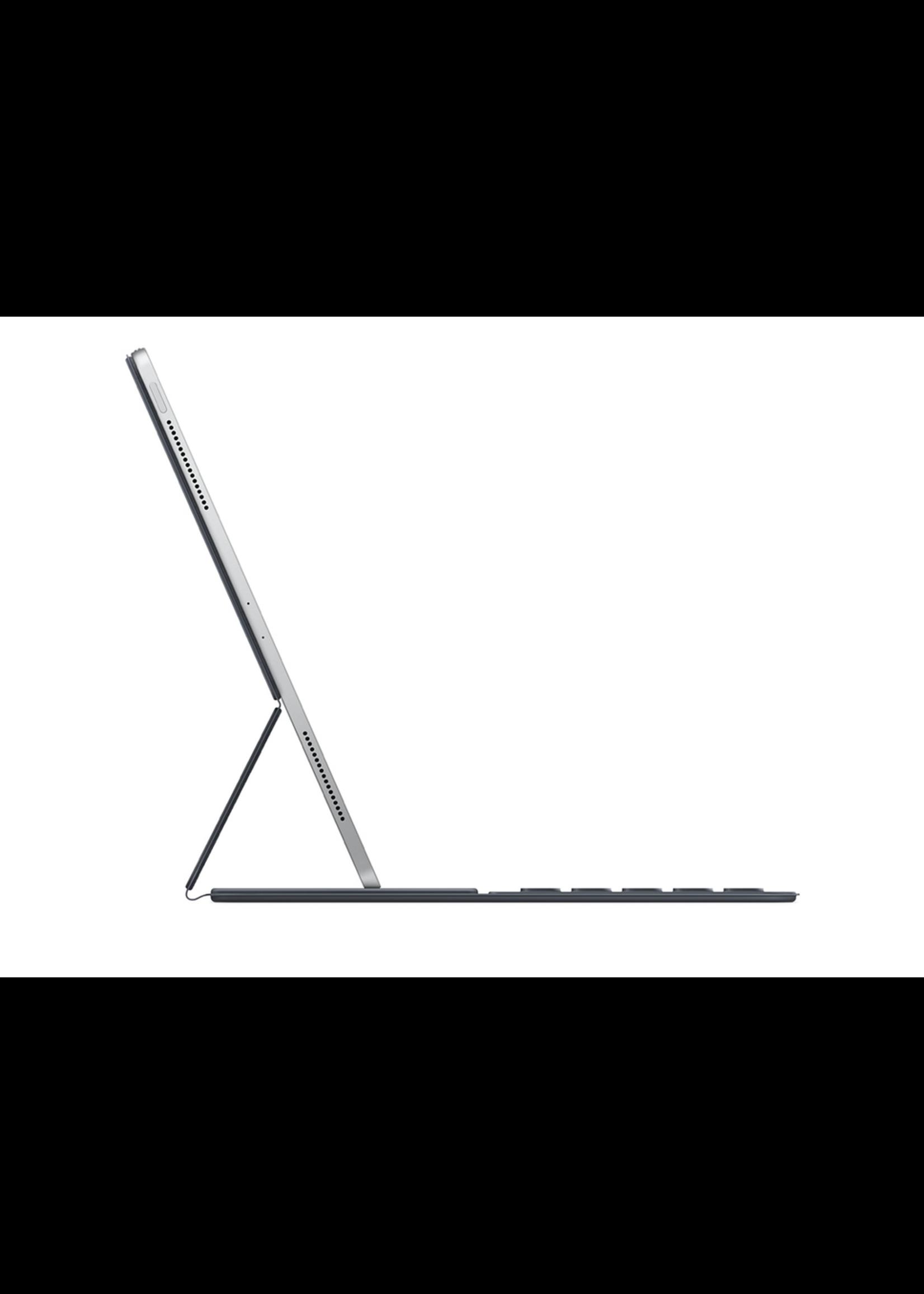 Apple iPad Pro 12.9-inch Smart Keyboard Folio