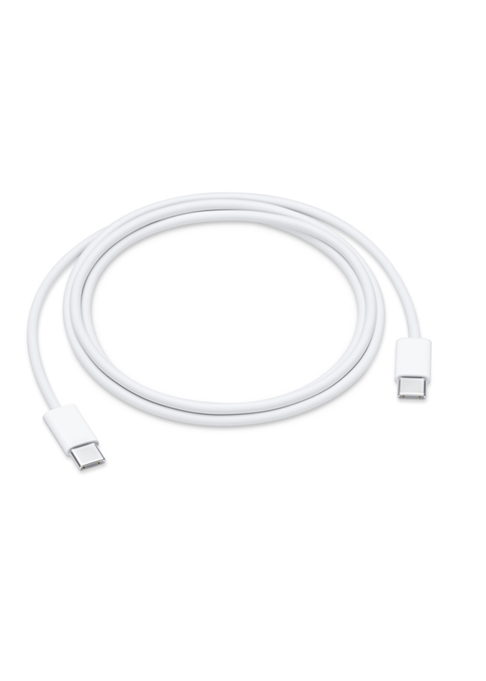 Apple USB-C Charge Cable (1m) - OLD