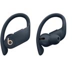 Apple PowerBeats Pro Totally Wireless Navy