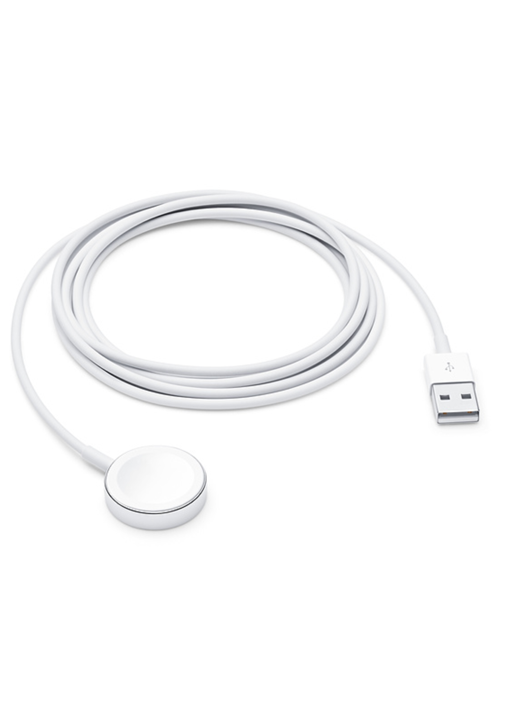 Apple Watch Magnetic Charging Cable (2m) - OLD