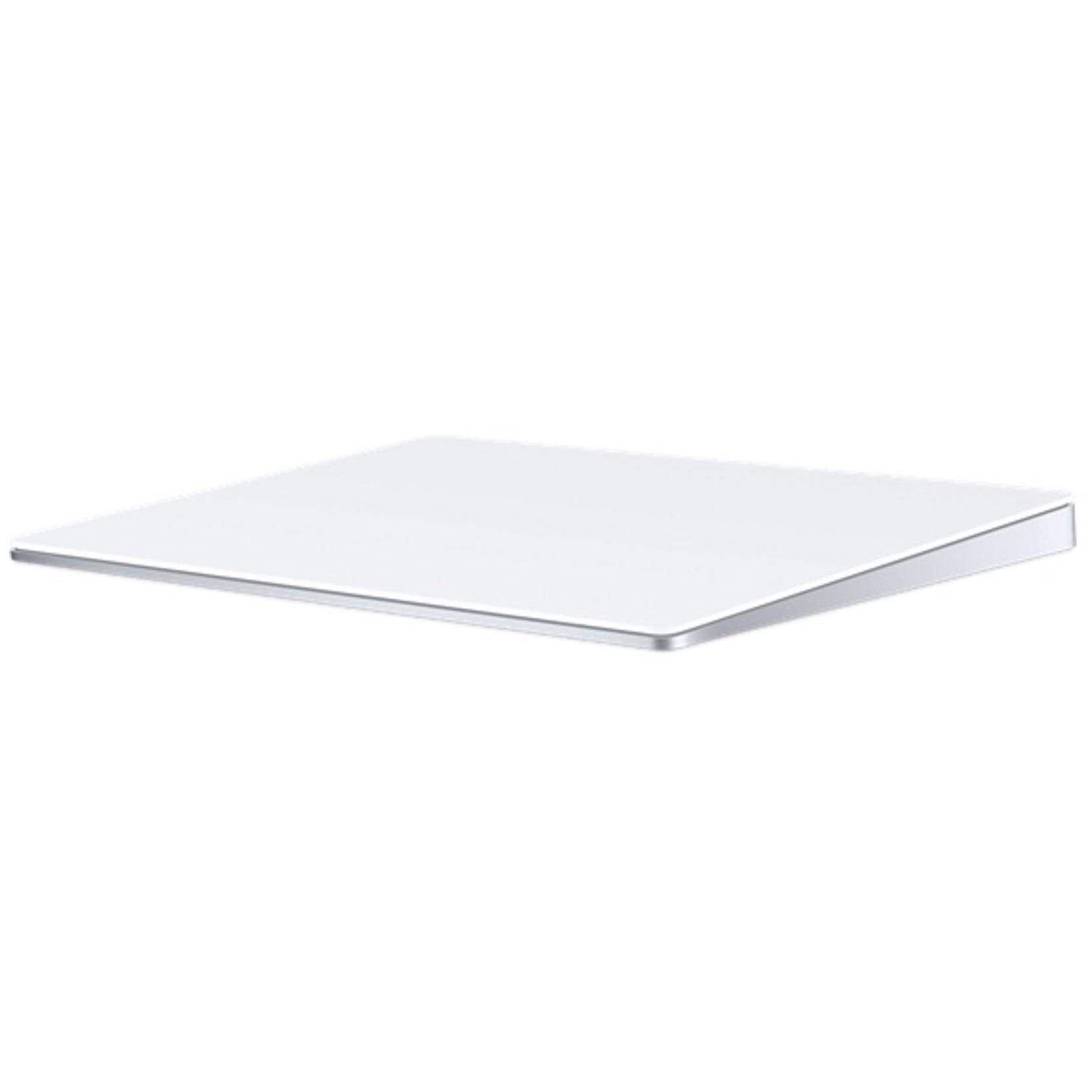 Apple Magic Trackpad - OLD