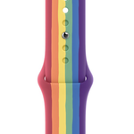 Apple Pride Edition Sport Band (44mm)