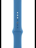 Apple Surf Blue Sport Band (44mm)