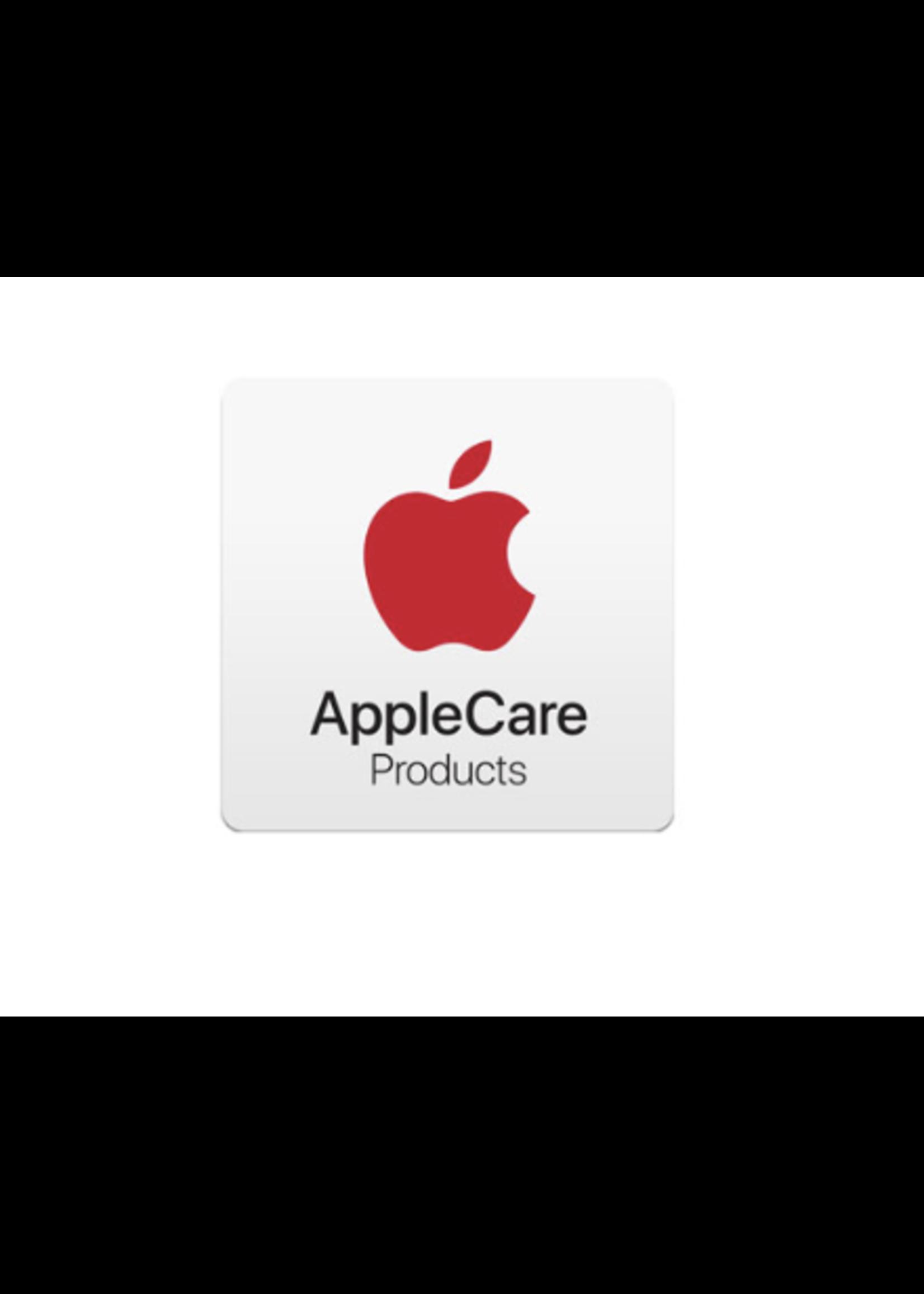 Apple AppleCare for iPad Pro
