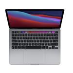 Apple MacBook Pro 13-inch 512GB Silver - OLD