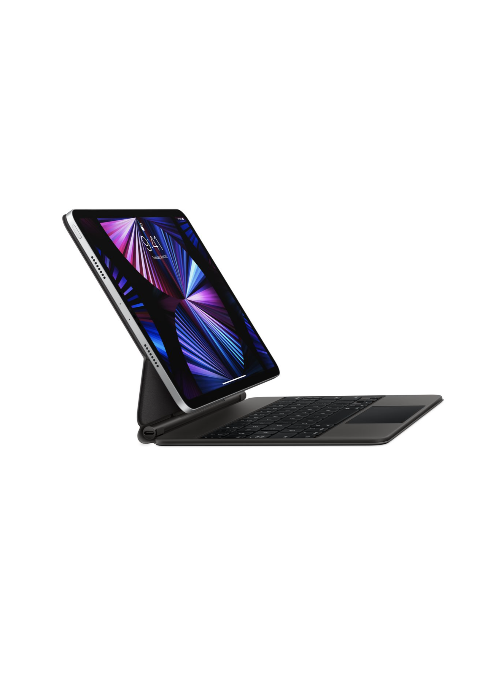 Apple Magic Keyboard for iPad Pro 11-inch and iPad Air