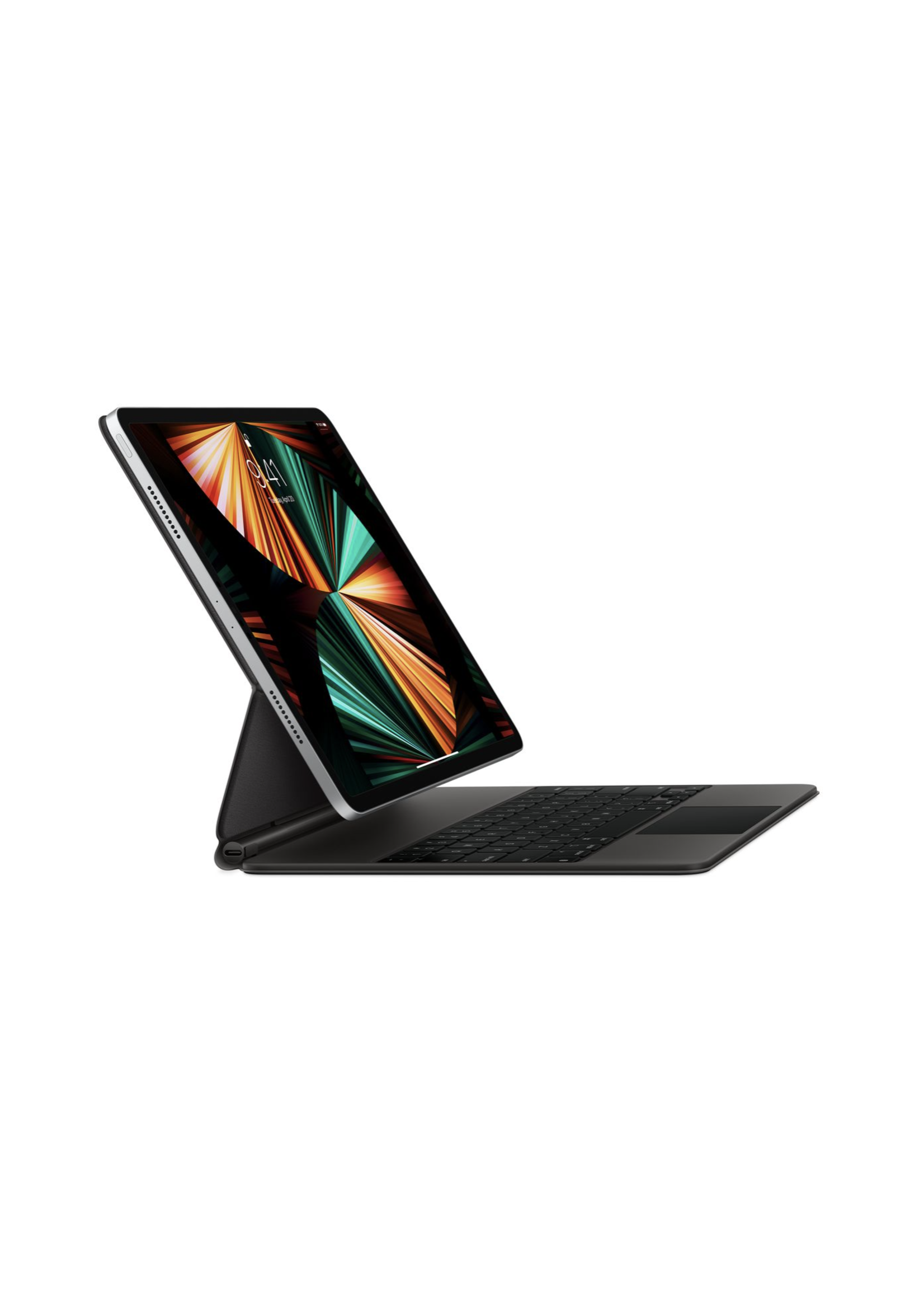 Apple iPad Pro 12.9-inch Magic Keyboard