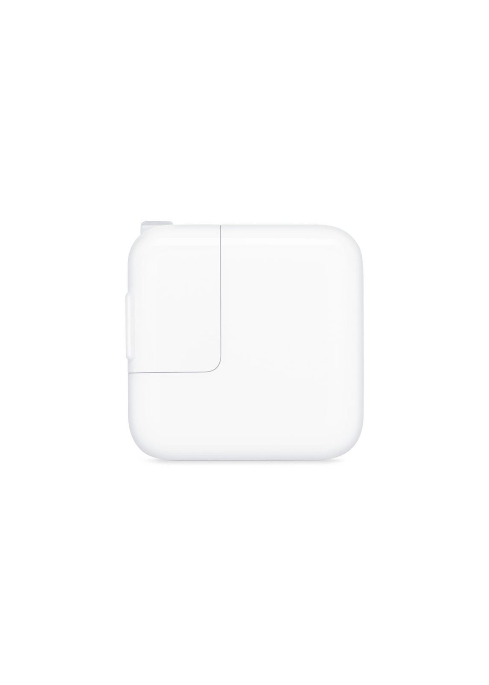 Apple 12W USB Power Adapter - OLD