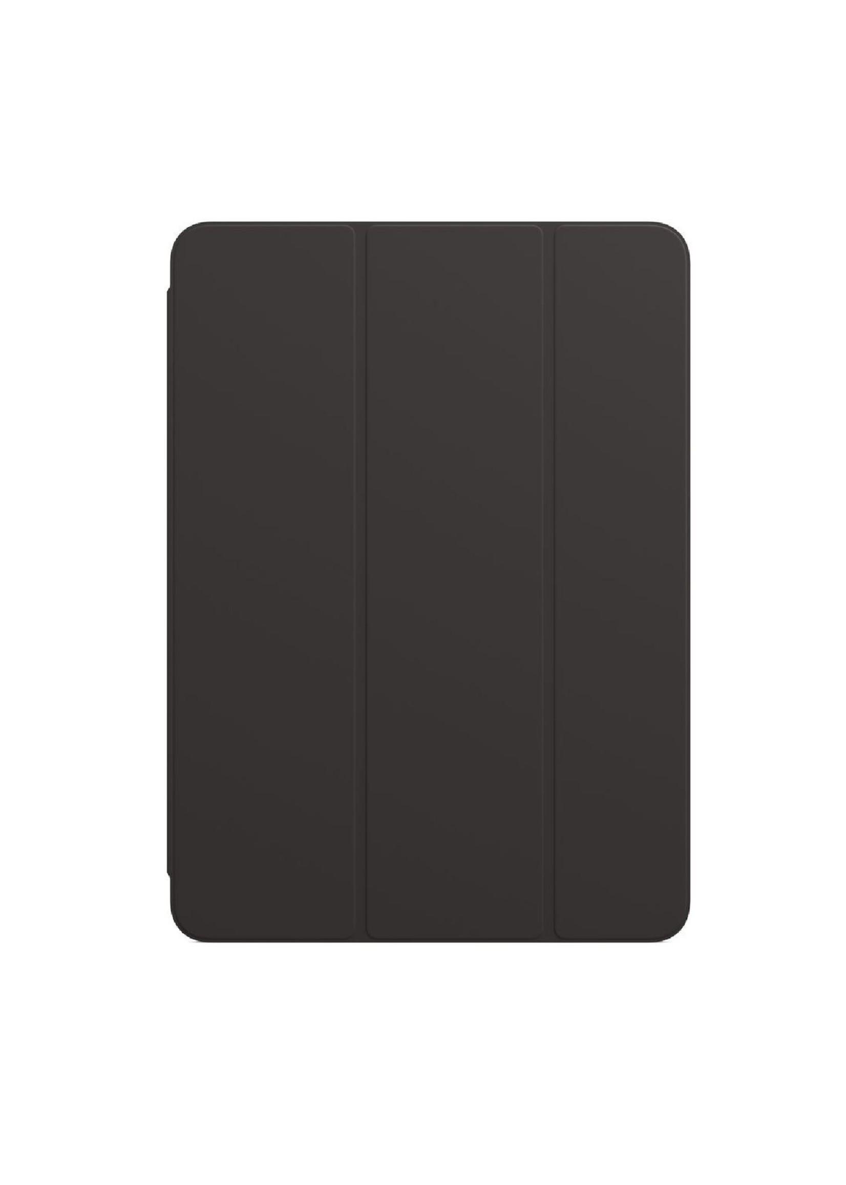 Apple iPad Air Smart Folio Black