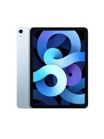 Apple iPad Air Wi-Fi 256GB Sky Blue