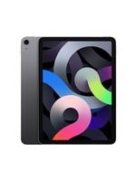 Apple iPad Air Wi-Fi 256GB Space Gray