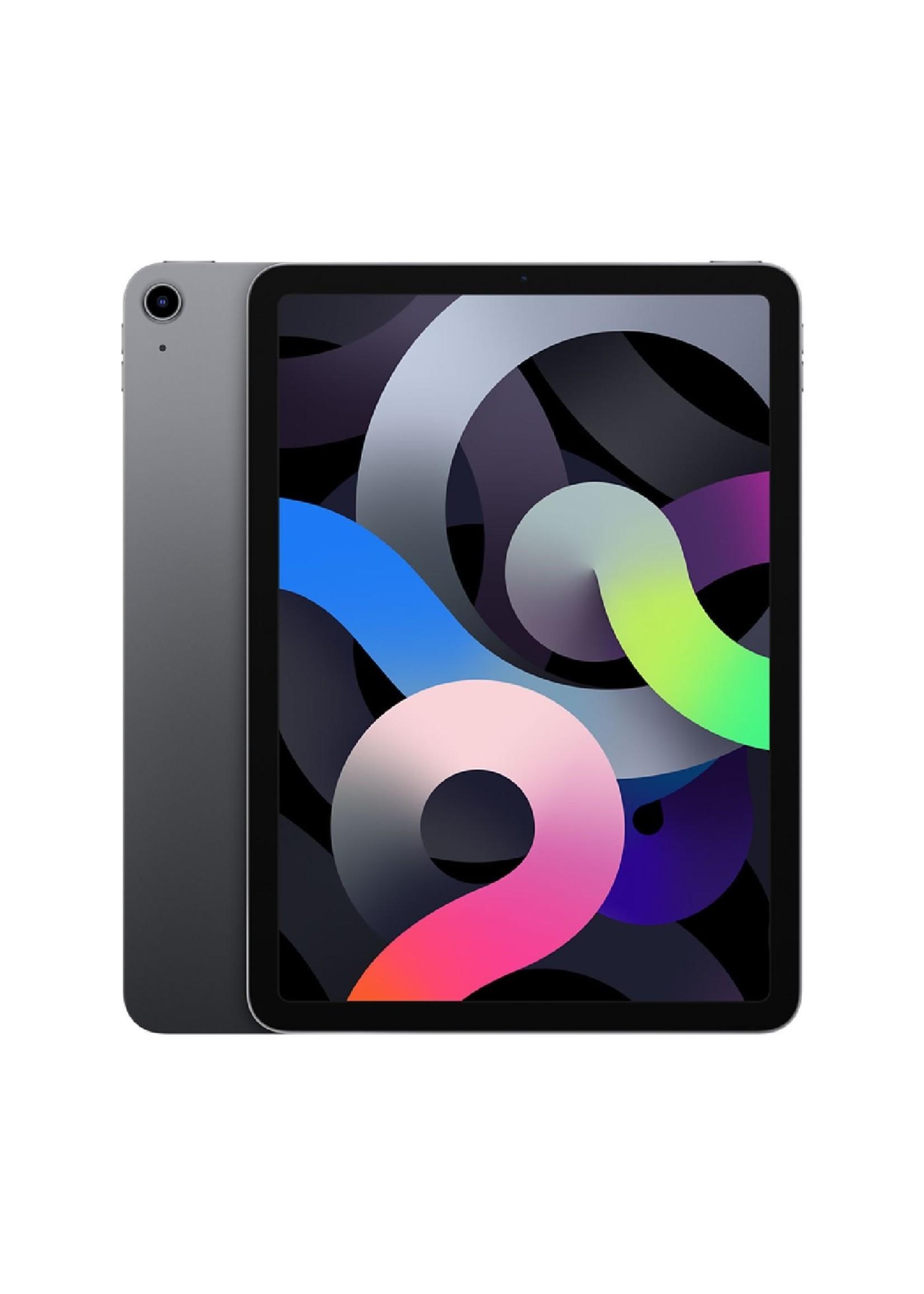 Apple iPad Air Wi-Fi 64GB Space Gray