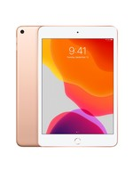 Apple iPad mini Wi-Fi  256GB Gold