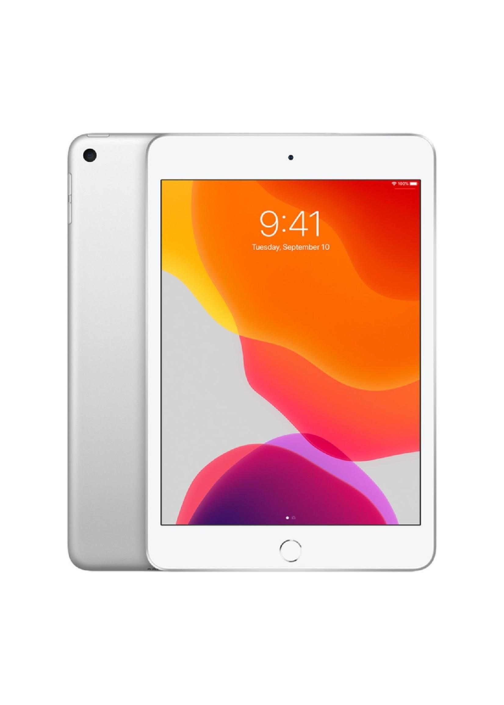 Apple iPad mini Wi-Fi 64GB Silver