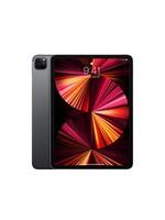 Apple iPad Pro 11-inch Wi-Fi 512GB Space Gray