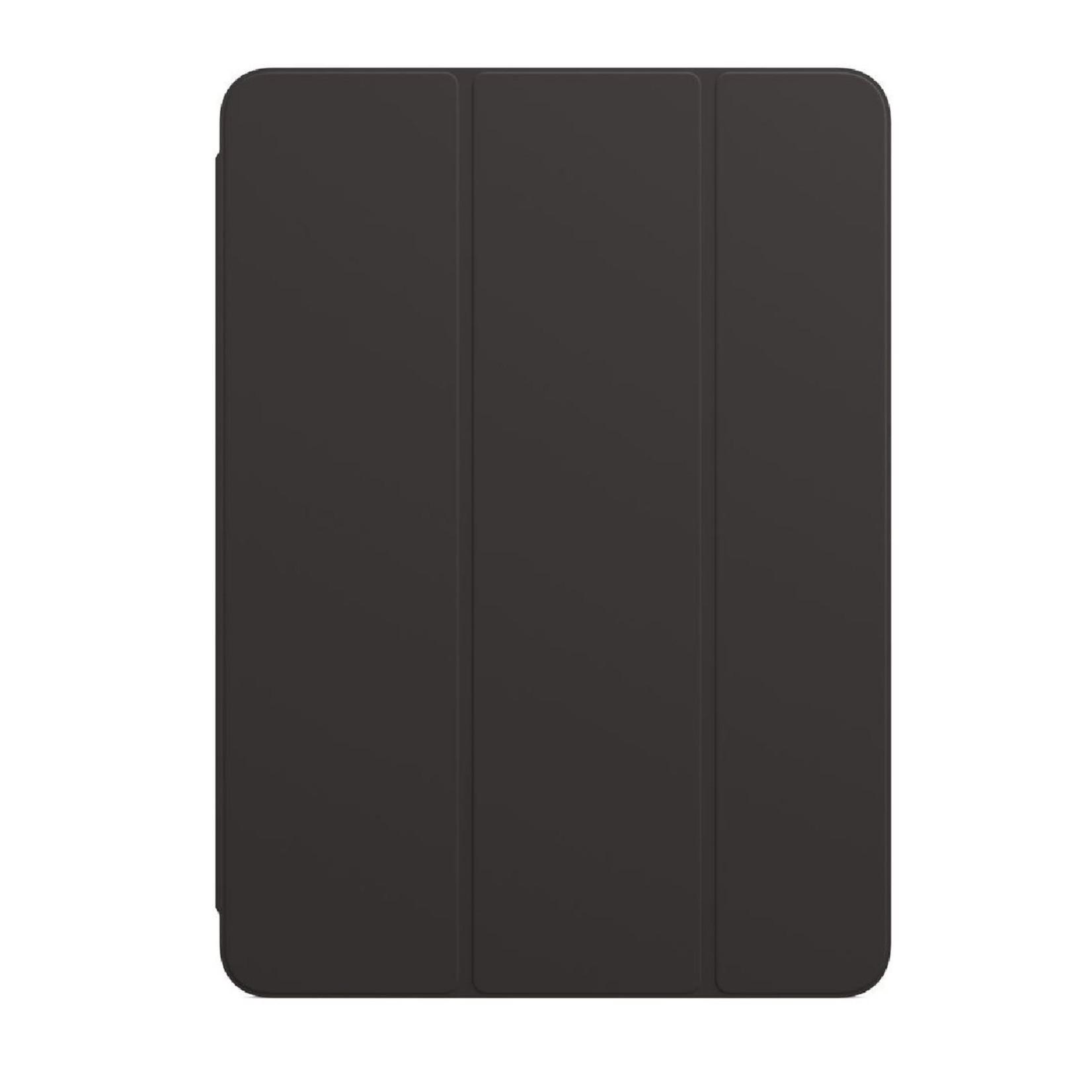 Apple iPad Smart Cover Black