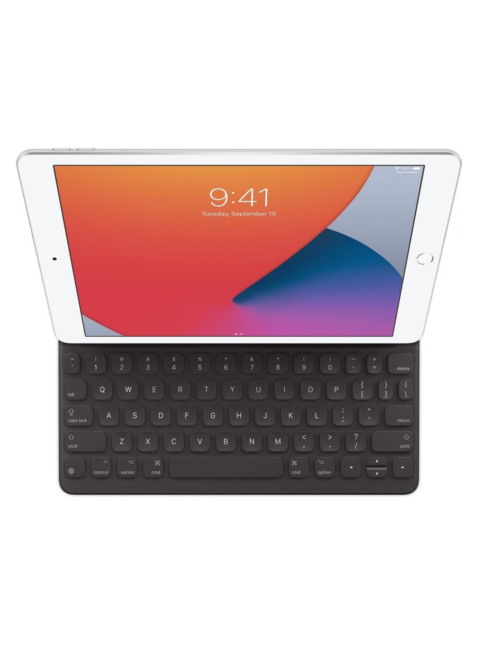 Apple iPad Smart Keyboard