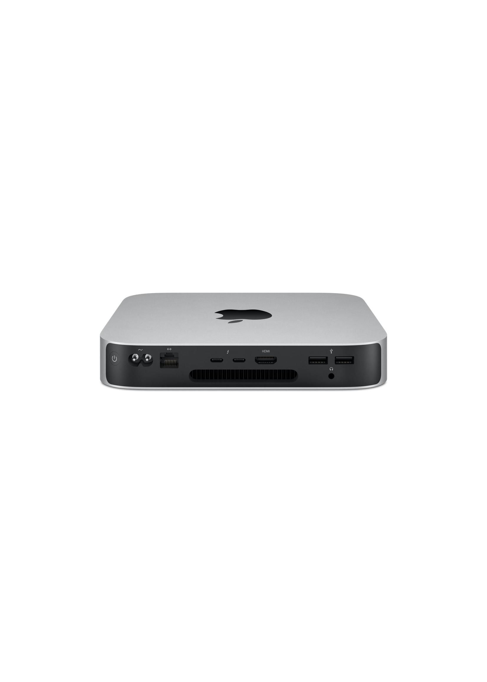 Apple Mac mini 256GB