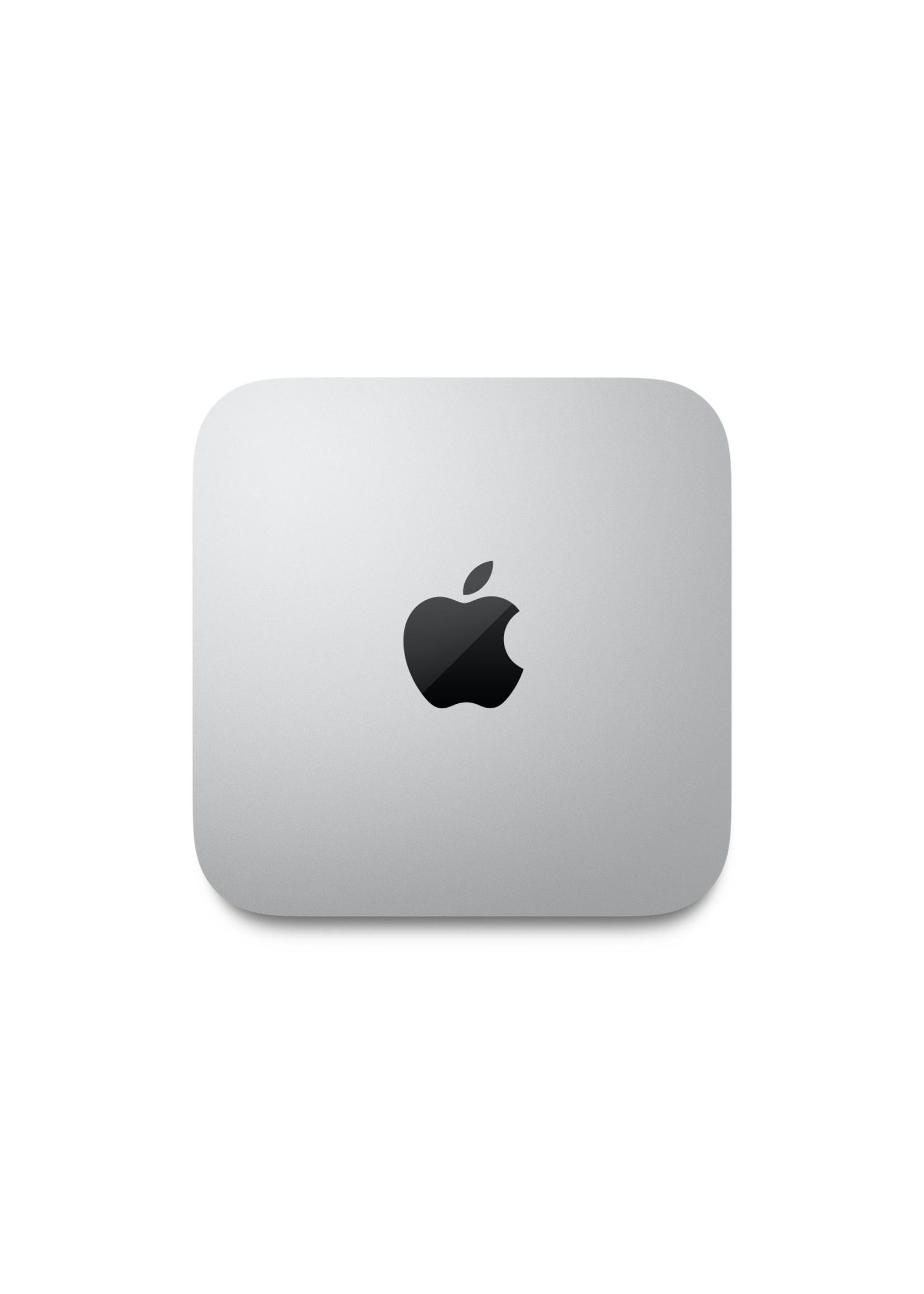 Apple Mac mini 512GB