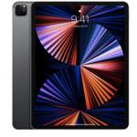 Apple 12.9- inch iPad Pro Wi-Fi 256GB - Space Gray