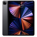 Apple 12.9-inch iPad Pro Wi-Fi 512GB Space Gray