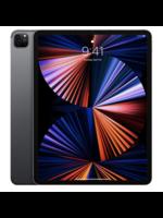 Apple iPad Pro 12.9-inch Wi-Fi 512GB Space Gray