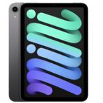 Apple iPad Mini Wi-Fi 256GB - Space Gray