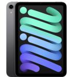 Apple iPad Mini Wi-Fi 64GB - Space Gray