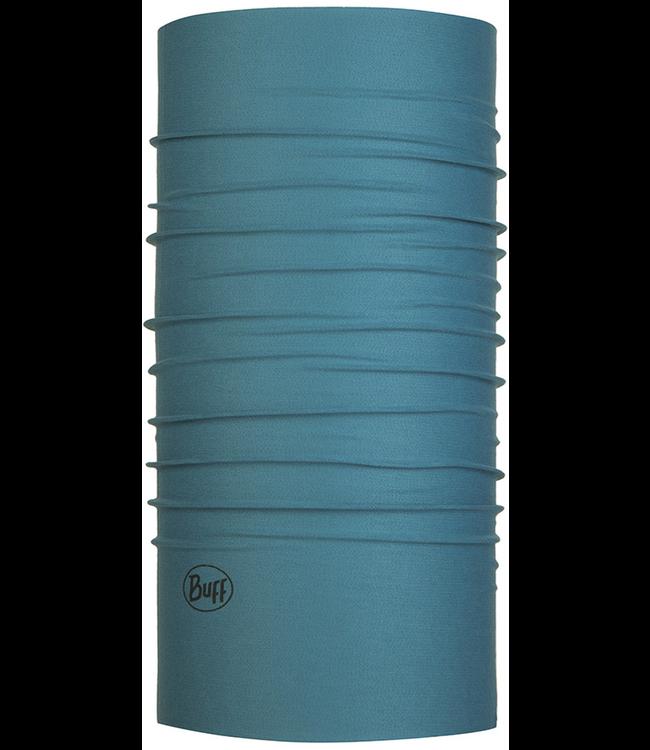 Buff Coolnet UV+ - P-109029