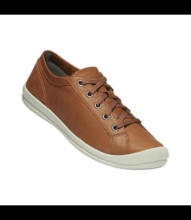 Keen W's Lorelai Sneaker