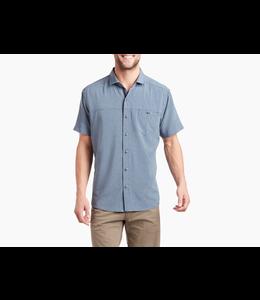 Kuhl M's Optimizr S/S Shirt - P-109276