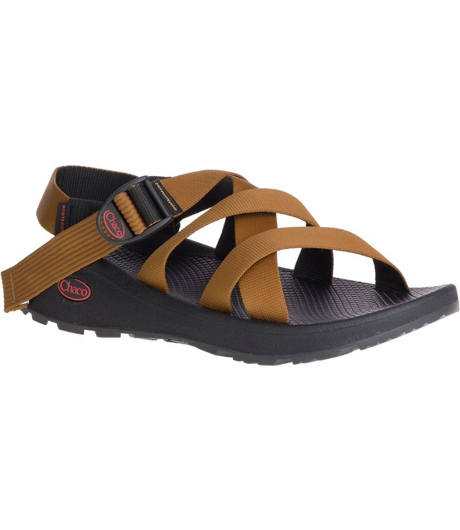Chaco M's Banded Z Cloud