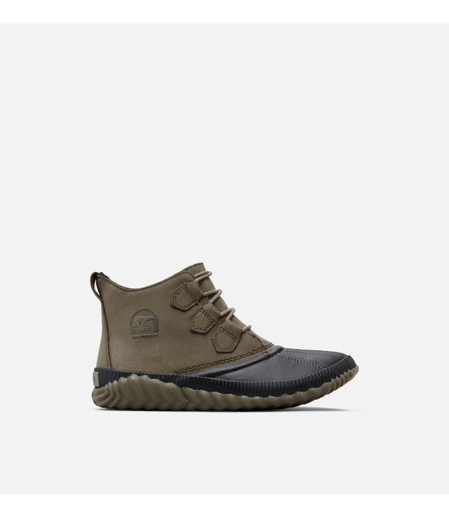 Sorel W's Out N About Plus Boot - P-106814
