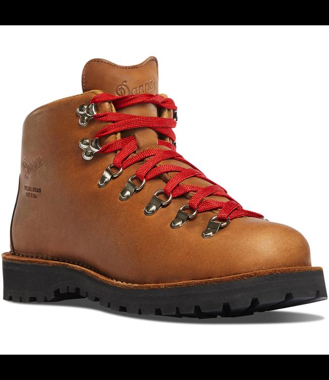 Danner M's Mountain Light Boot