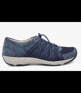 Dansko W's Honor Shoe