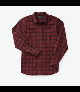 Filson M's Lightweight Alaskan Guide Shirt - P-106668