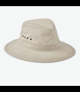 Filson Summer Packer Hat - P-107858