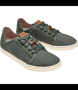 Olukai W's Pehuea Li Sneakers - P-93588