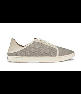 Olukai W's Pehuea Li Sneakers - P-96377