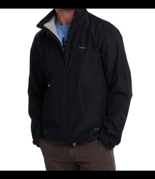 Barbour Barbour M's Cooper Jacket