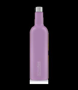 Brumate Winesulator Wine Canteen - P-105774