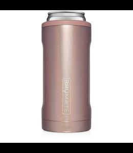 Brumate Hopsulator Slim Glitter