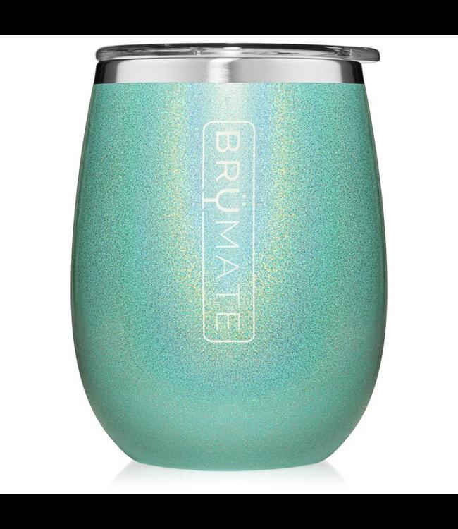 Brumate Uncork'd XL Wine Tumbler Glitter