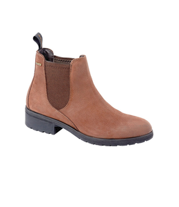 Dubarry W's Waterford